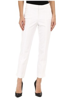 NYDJ Ankle Pant Bi-Stretch