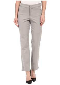 Not Your Daughter's Jeans Ankle Pant Bi-Stretch