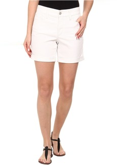 Not Your Daughter's Jeans Avery Short