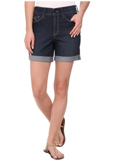 Not Your Daughter's Jeans Avery Short in Hollywood