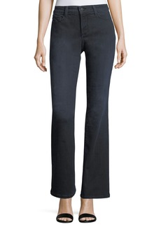 Not Your Daughter's Jeans Barbara Boot-Cut Jeans