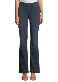 Not Your Daughter's Jeans Barbara Bootcut Stretch-Denim Jeans