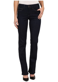 Not Your Daughter's Jeans Billie Mini Bootcut Power Stretch