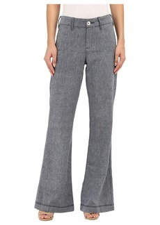 Not Your Daughter's Jeans Claire Trousers