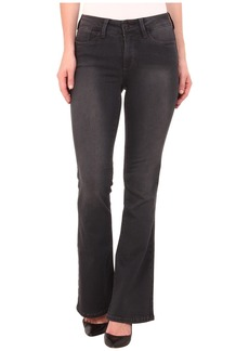 Not Your Daughter's Jeans Farrah Flare in Stika