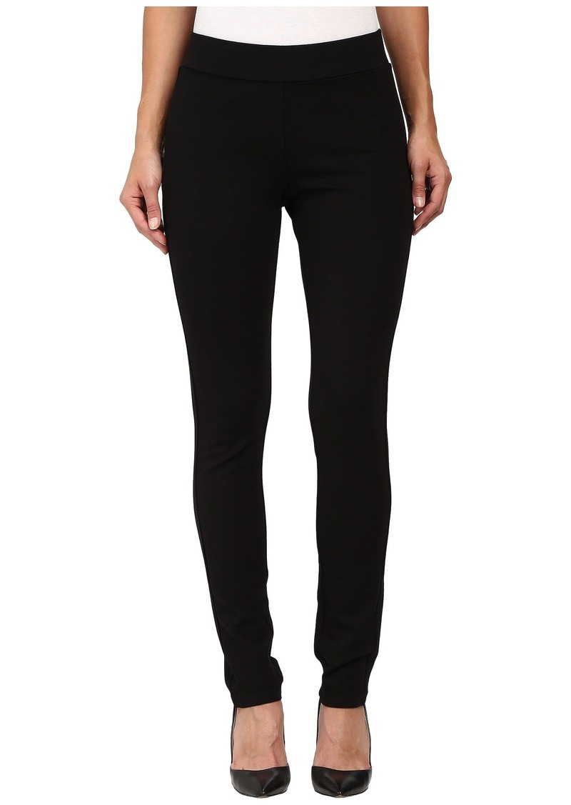 NYDJ Jodie Pull-On Ponte Knit Legging