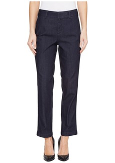 Not Your Daughter's Jeans Madison Ankle Trousers in Coleman Wash
