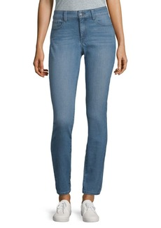 Not Your Daughter's Jeans Alina Legging Jeans