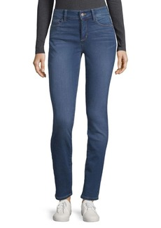 Not Your Daughter's Jeans Alina Super Skinny Legging Jeans