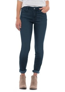 Not Your Daughter's Jeans NYDJ