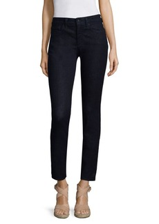 Not Your Daughter's Jeans Alina Denim Pants