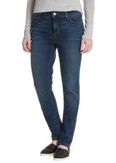NYDJ Alina Future Fit Denim Legging Jeans (For Women)