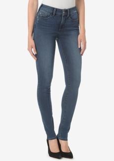 Not Your Daughter's Jeans Nydj Alina Future Fit Tummy-Control Skinny Jeans