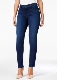 Not Your Daughter's Jeans Nydj Alina Tummy-Control Jeggings