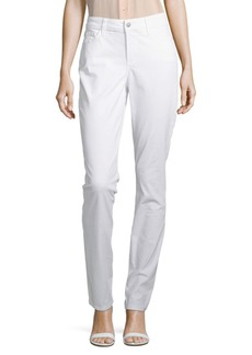 Not Your Daughter's Jeans NYDJ Alina Jeans