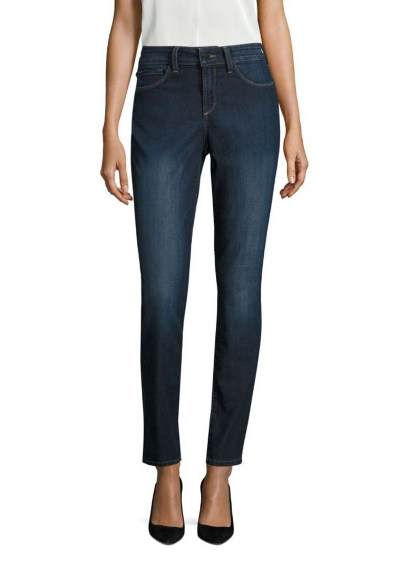 Not Your Daughter's Jeans NYDJ Alina Legging Jeans