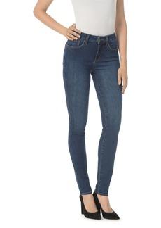 NYDJ Alina Legging Jeans in Cooper