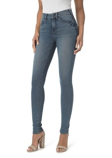 Not Your Daughter's Jeans NYDJ Alina Legging Jeans in Ferris