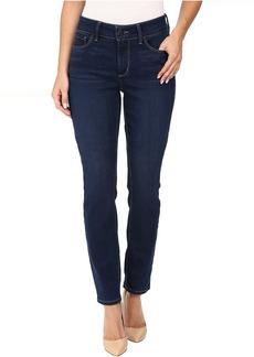 NYDJ Alina Legging Jeans in Future Fit Denim