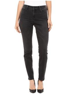 NYDJ Alina Legging Jeans in Future Fit Denim in Kensington