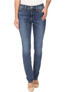 NYDJ Alina Legging Jeans in Heyburn Wash