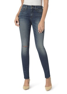 Not Your Daughter's Jeans NYDJ Alina Legging Jeans in Horizon
