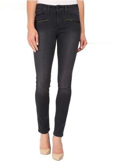 NYDJ Alina Legging Jeans in La Rochelle Wash