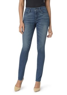 Not Your Daughter's Jeans NYDJ Alina Legging Jeans in Noma