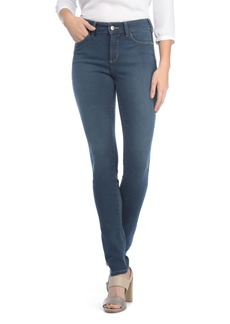 Not Your Daughter's Jeans NYDJ Alina Legging Jeans in Rome