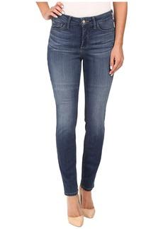 NYDJ Alina Legging Jeans in Sure Stretch Denim