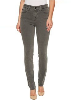 Not Your Daughter's Jeans Alina Leggings in Vintage Pewter