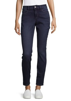 Not Your Daughter's Jeans Alina Luxembourg Jeans