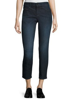 Not Your Daughter's Jeans NYDJ Clarissa Skinny Ankle Jeans
