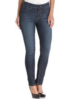 Not Your Daughter's Jeans Nydj Alina Skinny Leggings