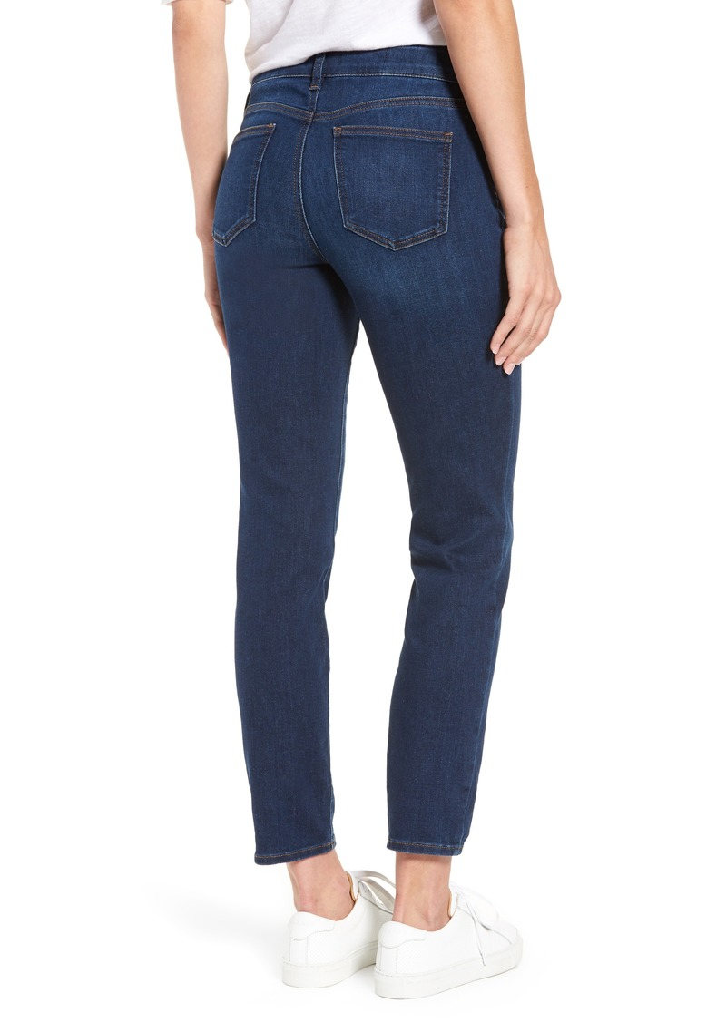 157013708800D84 Trousers Size 30//30 Metric Size D84 In Navy Blue