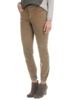 NYDJ Alina Twill Leggings (For Women)