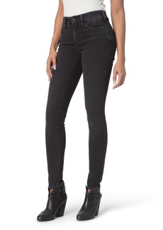 Not Your Daughter's Jeans NYDJ Alina Uplift Stretch Skinny Jeans (Regular & Petite)