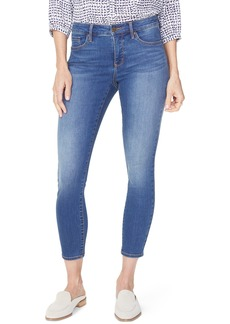 NYDJ Ami Ankle Jeans