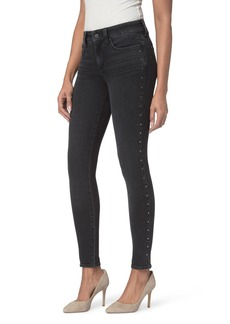 Not Your Daughter's Jeans NYDJ Ami Embellished Stretch Skinny Jeans (Campaign) (Regular & Petite)