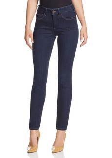 Not Your Daughter's Jeans NYDJ Ami Legging Jeans in Mabel