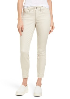 Not Your Daughter's Jeans NYDJ Ami Release Hem Jeans