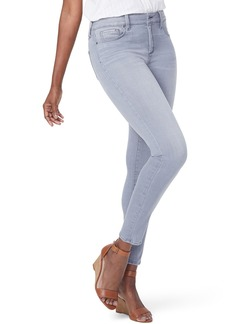 Not Your Daughter's Jeans NYDJ Ami Skinny Jeans
