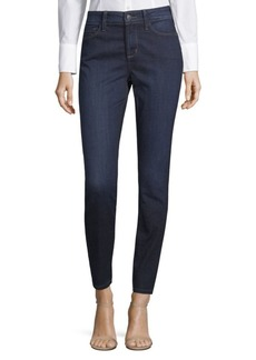 Not Your Daughter's Jeans Ami Skinny Jeans