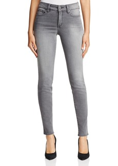 Not Your Daughter's Jeans NYDJ Ami Skinny Legging Jeans in Alchemy