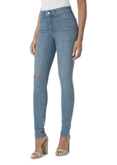 Not Your Daughter's Jeans NYDJ Ami Skinny Legging Jeans in Maxwell