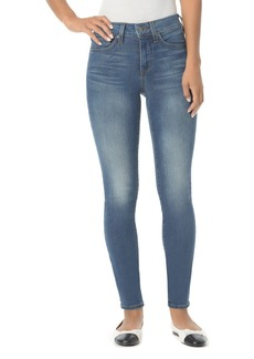 Not Your Daughter's Jeans NYDJ Ami Skinny Legging Jeans in Noma