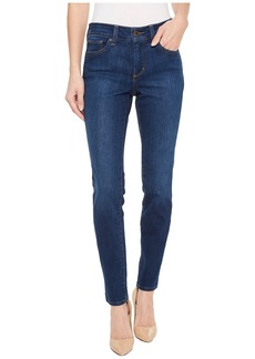 Not Your Daughter's Jeans Ami Skinny Leggings in Cooper