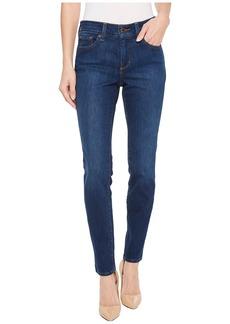 Not Your Daughter's Jeans Ami Skinny Leggings in Cooper