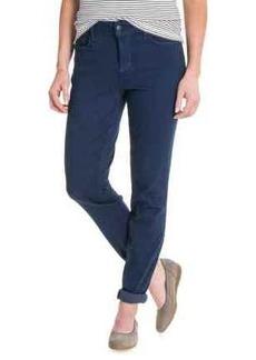 NYDJ Ami Skinny Twill Leggings (For Women)