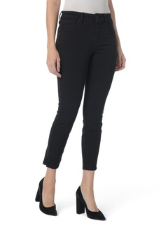 Not Your Daughter's Jeans NYDJ Ami Stretch Ankle Skinny Jeans